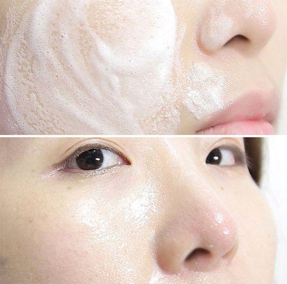Bạn có đang tìm kiếm một loại Sữa rửa mặt phù hợp với làn da khó tính của mình?