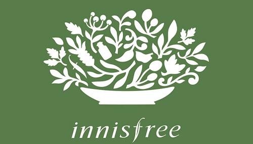 Innisfree - thương hiệu mỹ phẩm thuần tự nhiên hàng đầu tại Hàn Quốc