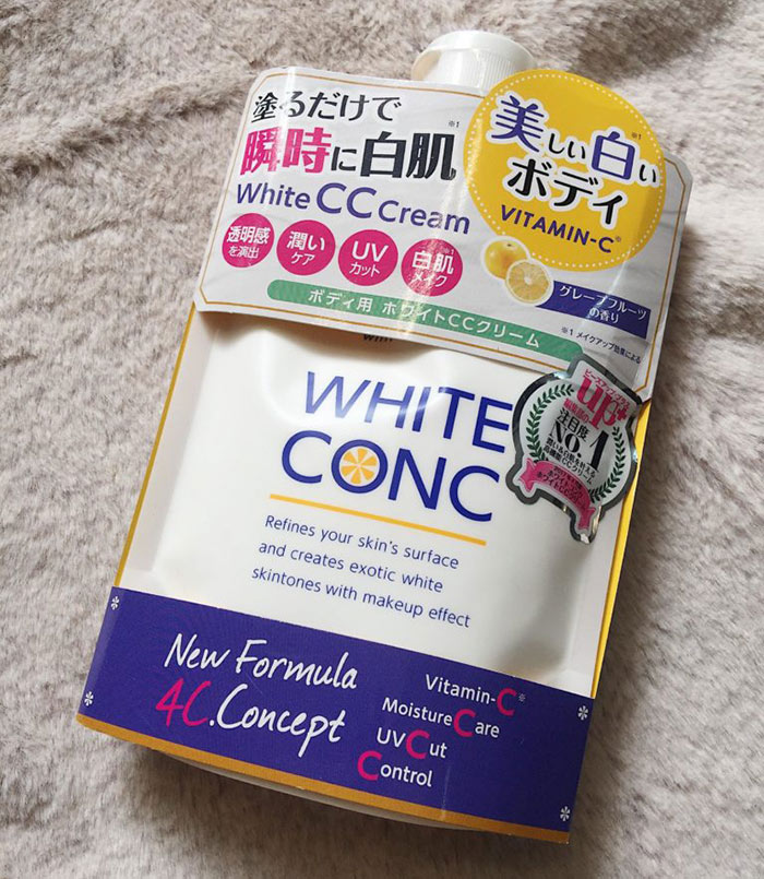 Sua-duong-the-trang-da-White-Conc-Body-CC-Cream-With-Vitamin-C-200ml-anh-9