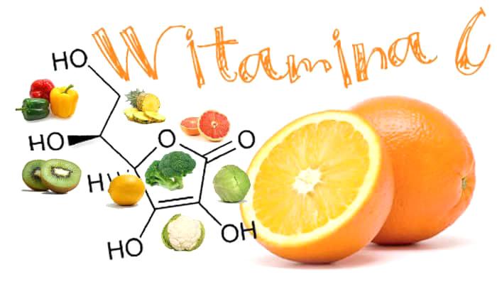 Sua-duong-the-trang-da-White-Conc-Body-CC-Cream-With-Vitamin-C-200ml-anh-6