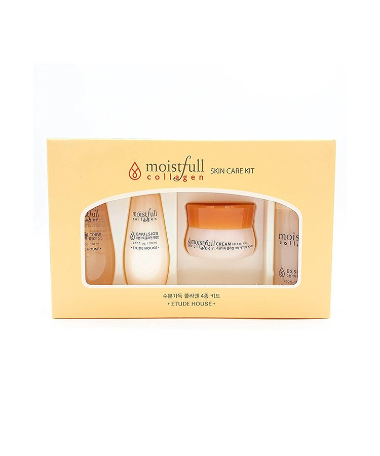 bo-duong-da-etude-house-moistfull-collagen-skin-care-kit
