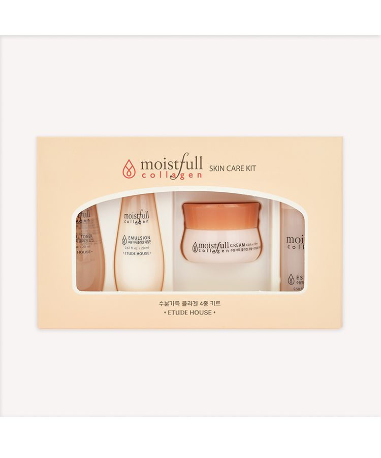 Bo-Duong-Da-Etude-House-Moistfull-Collagen-Skin-Care-Kit-4302.jpg