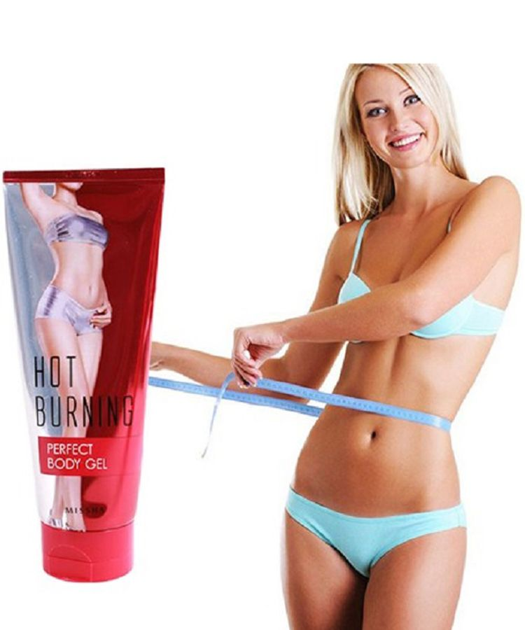Gel-Tan-Mo-Missha-Hot-Burning-Perfect-Body-Gel-2737.jpg