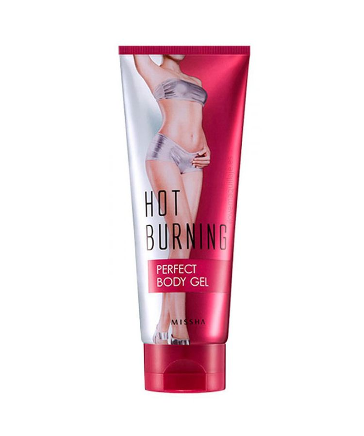 gel-tan-mo-missha-hot-burning-perfect-body-gel