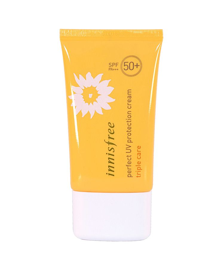 Kem-Chong-Nang-Innisfree-Perfect-UV-Protection-Cream-Triple-Care-SPF-50-PA-2654.jpg