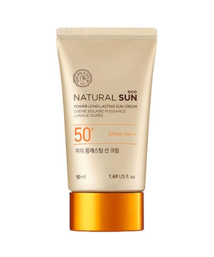 Kem-Chong-Nang-Natural-Sun-Eco-Power-Long-Lasting-Sun-Cream-SPF50-PA-50ml-3876.jpg