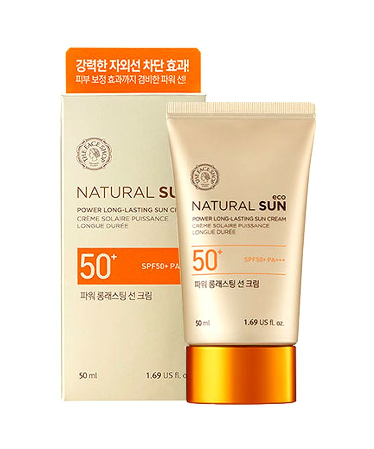 Kem-Chong-Nang-Natural-Sun-Eco-Power-Long-Lasting-Sun-Cream-SPF50-PA-50ml-3877.jpg