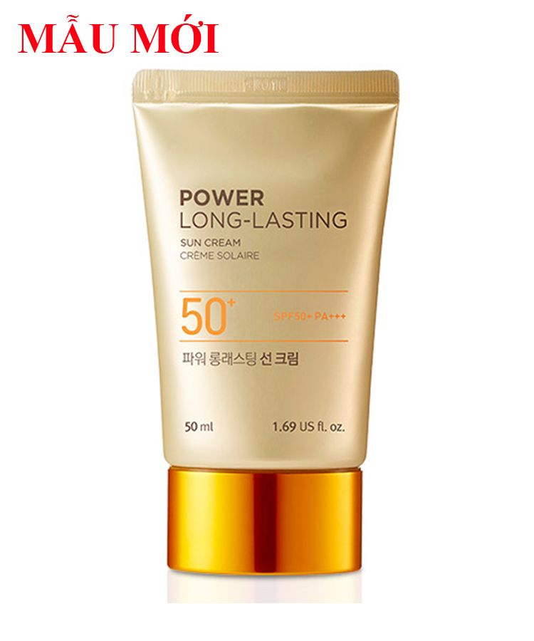 kem-chong-nang-natural-sun-eco-power-long-lasting-sun-cream-spf50-pa-50ml