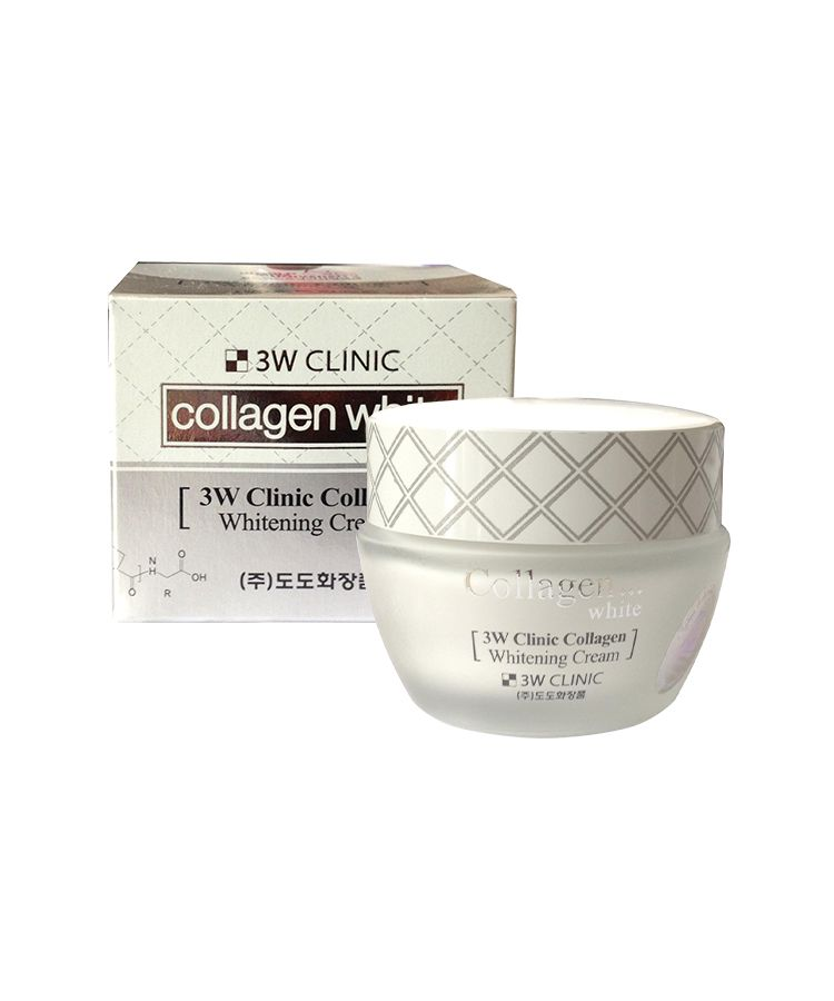 Kem-duong-trang-da-tinh-chat-collagen-3W-Clinic-Collagen-Whitening-Cream-2790.jpg