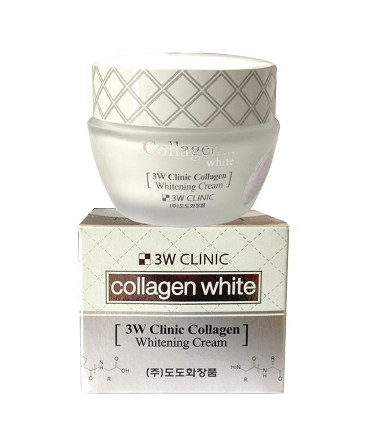 Kem-duong-trang-da-tinh-chat-collagen-3W-Clinic-Collagen-Whitening-Cream-2791.jpg