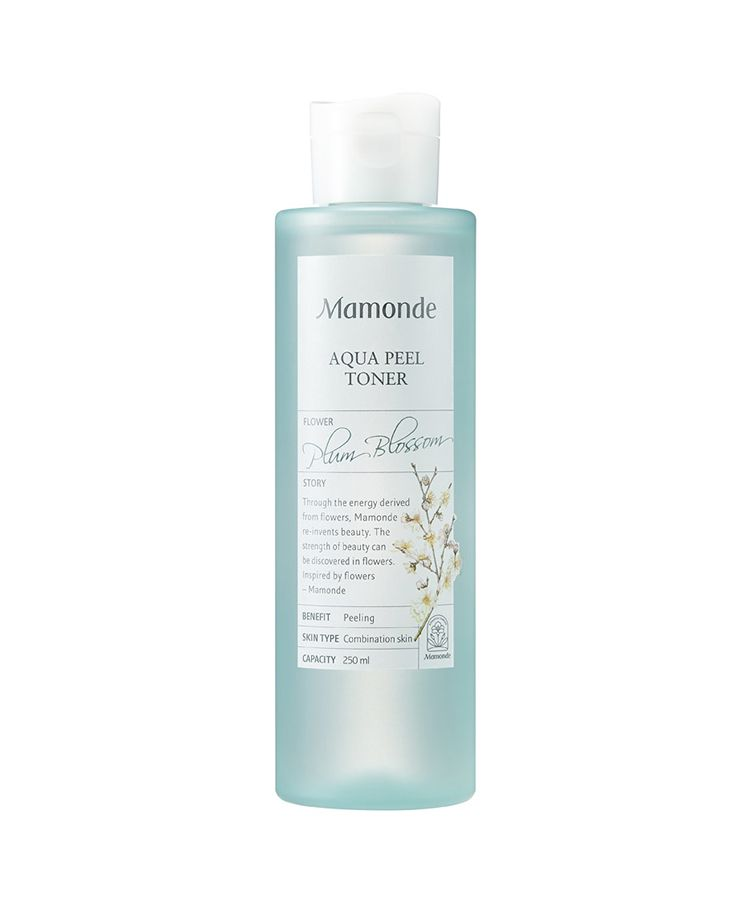 Nuoc-Can-Bang-Mamonde-Toner-250ml-4269.jpg