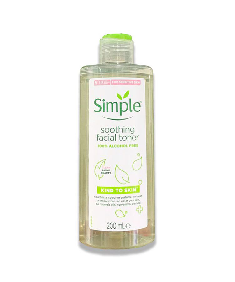 Nuoc-Hoa-Hong-Simple-Soothing-Facial-Toner-5057.jpg
