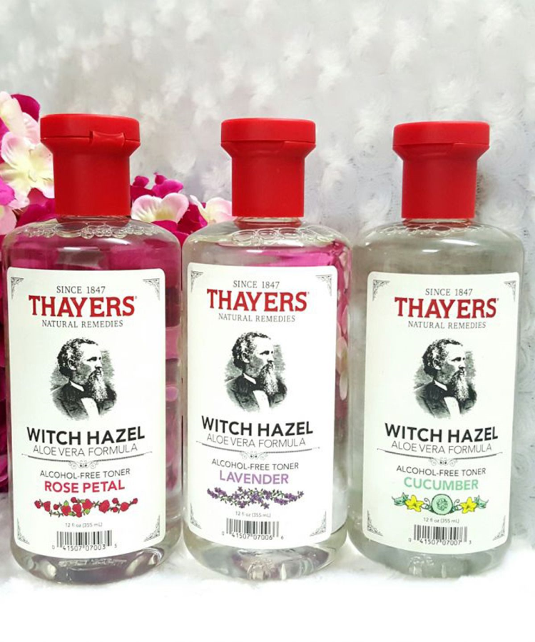 Nuoc-Hoa-Hong-Thayers-Witch-Hazel-Toner-350ml-2211.jpg