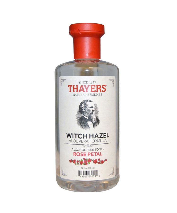 Nuoc-Hoa-Hong-Thayers-Witch-Hazel-Toner-355ml-4215.jpg