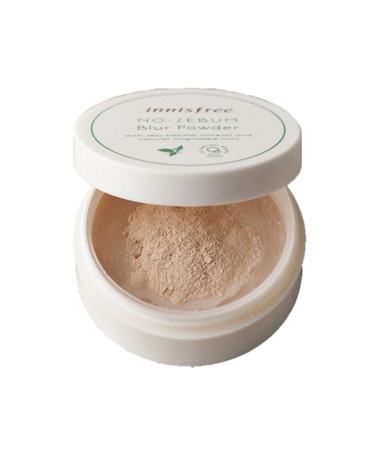 phan-phu-kiem-dau-innisfree-no-sebum-blur-powder