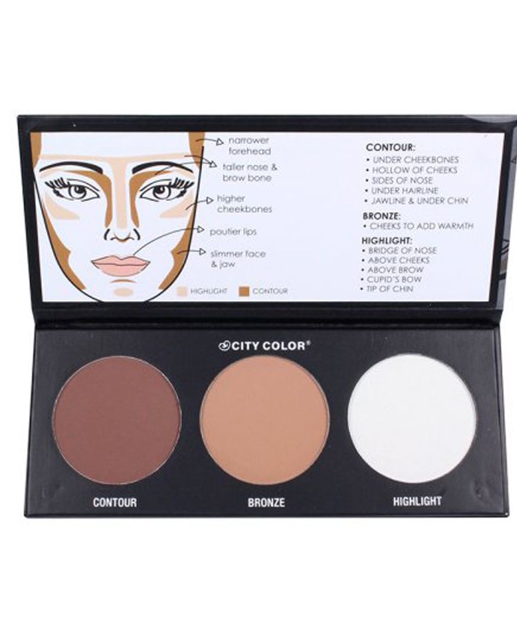 Phan-Tao-Khoi-3-O-City-Color-Contour-Effects-Palette-2573.jpg