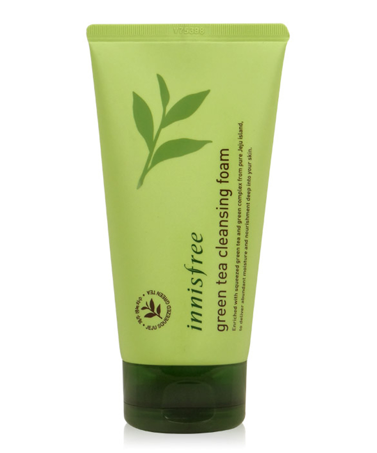 Sua-Rua-Mat-Tra-Xanh-Innisfree-Green-Tea-Cleansing-Foam-2585.jpg