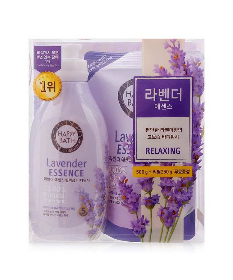 bo-sua-tam-happy-bath-natural-lavender