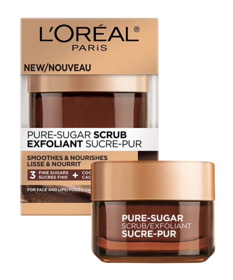 Tay-Te-Bao-Chet-Mat-Moi-LOreal-Paris-Pure-Sugar-Nourish-And-Soften-Ca-Cao-4058.jpg