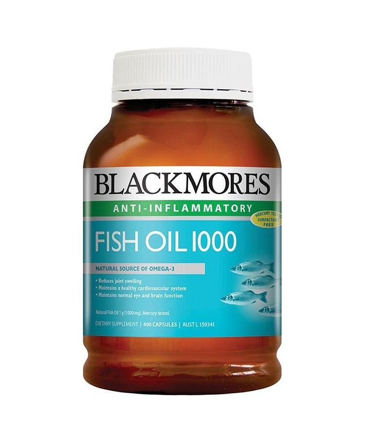 vien-uong-dau-ca-blackmores-fish-oil-1000mg