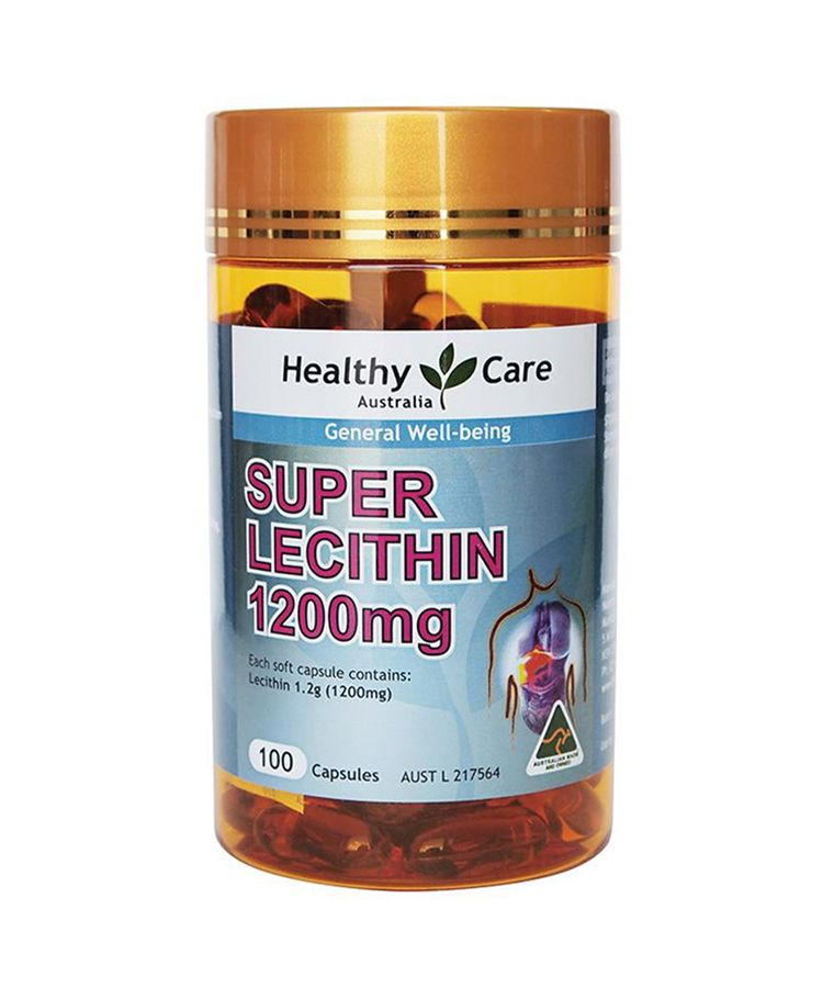 Vien-Uong-Mam-Dau-Nanh-Super-Lecithin-1200mg-Healthy-Care-3884.jpg