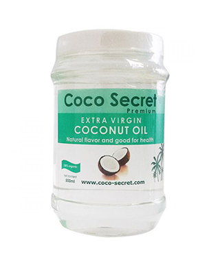 dau-dua-nguyen-chat-coco-secret-500ml