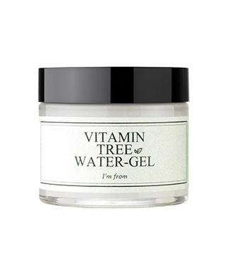 kem-duong-am-sang-da-im-from-vitamin-tree-water-gel