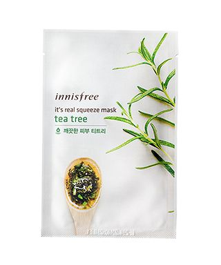 mat-na-innisfree-its-real-squeeze-mask