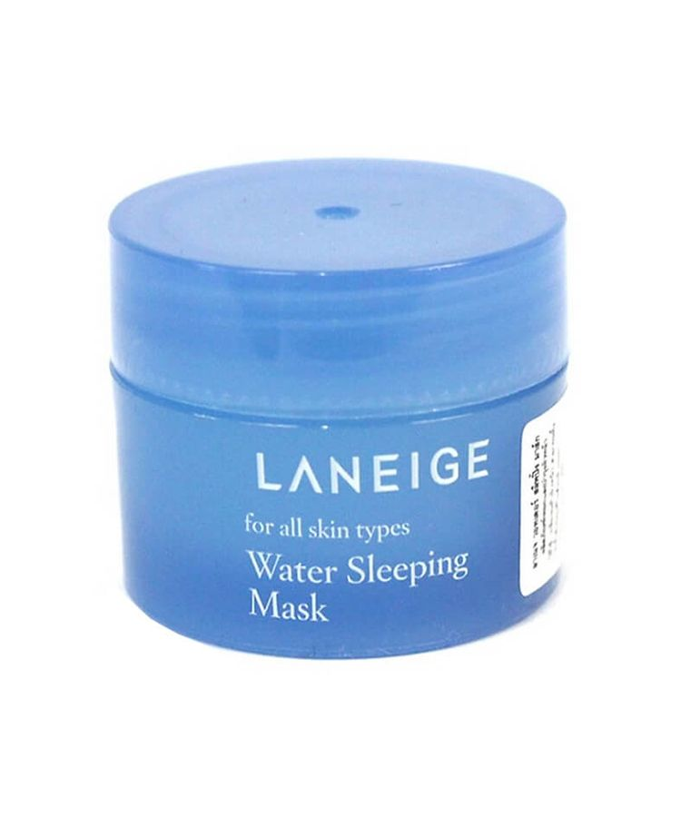 mat-na-ngu-laneige-water-sleeping-mask-15ml