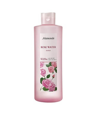 nuoc-hoa-hong-mamonde-rose-water-toner-250ml