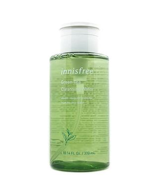 nuoc-tay-trang-innisfree-green-tea-cleansing-water-300ml