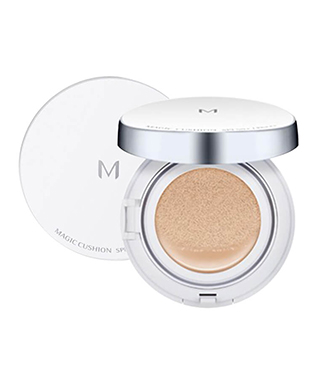 phan-nuoc-missha-m-magic-cushion-moisture-spf50-pa
