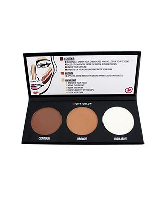 phan-tao-khoi-3-o-city-color-contour-effects-palette
