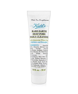 sua-rua-mat-dat-set-kiehls-rare-earth-pore-deep-pore-daily-cleanser