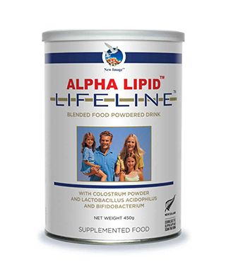 sua-non-alpha-lipid-lifeline-new-zealand