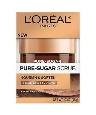 tay-te-bao-chet-mat-moi-loreal-paris-pure-sugar-nourish-and-soften-ca-cao