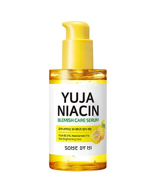 tinh-chat-duong-trang-some-by-mi-yuja-niacin-30-days-blemish-care-serum
