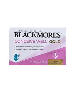 vien-uong-blackmores-conceive-well-gold-tang-kha-nang-thu-thai