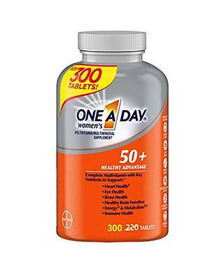 vien-uong-vitamin-one-a-day-womens-50-bayer-my