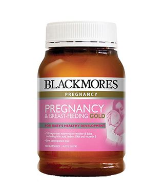 vitamin-bau-blackmores-pregnancy-gold